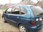 продам авто Renault Scenic Scenic I (JA)