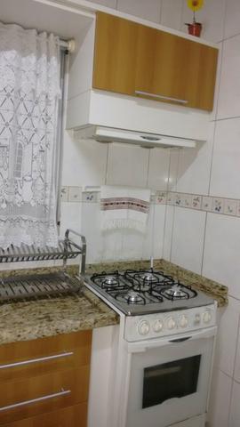 Apto 3 Dorm, Vila Augusta, Guarulhos (AP3899) - Foto 17