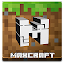 Max Craft Master: Survival 3D