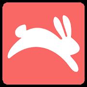 Hopper – Flüge buchen