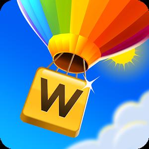 Word Vistas For PC (Windows & MAC)