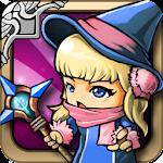 Mage Defense Icon