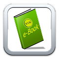KVB e-Book APK for Kindle Fire