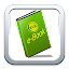 App KVB e-Book APK for Windows Phone