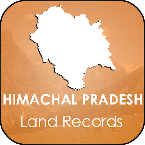 Download Himachal Pradesh Land Record For PC Windows and Mac