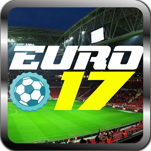 EURO 17 for Android