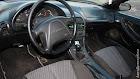 продам авто Ford Probe Probe II (ECP)
