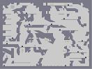 Thumbnail of the map 'Morseful'