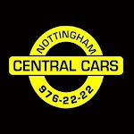 Central Cars Nottingham APK Image