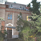 Продается 4комн. квартира 147м², этаж 2/2, Жуковский