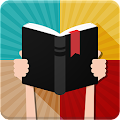 I Know Bible APK Descargar