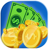 Make Money - Free Paypal Cash APK Descargar