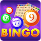 Bingo Arena:Best Bingo Games