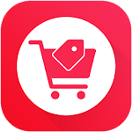 All in One Shopping + Coupons APK Image