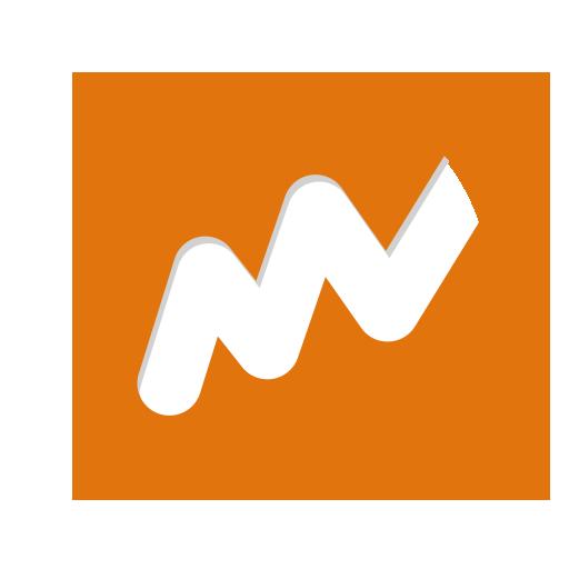 家計簿マネーフォワード~銀行・クレカ対応が人気の無料アプリ