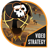 Clash Clans Strategy Channel