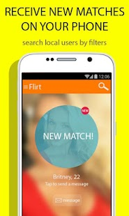 free local phone dating Experience lavalife by phone find your number to flirt, talk, connect & meet with fun, sexy men and women anytime of the day or night try for free.
