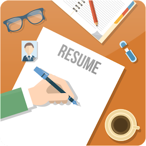 Resume Builder   Android Apps on Google Play TqTSUGFv