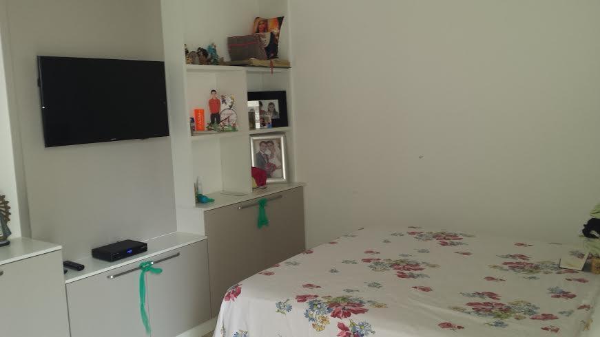 Apto 4 Dorm, Jacarepaguá, Rio de Janeiro (AP4944) - Foto 4