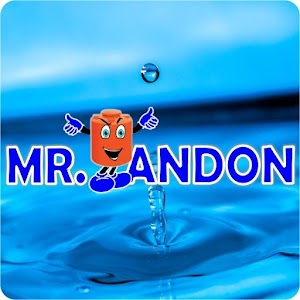 Download Mr. Tandon for Windows Phone
