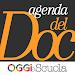 Agenda del docente Icon