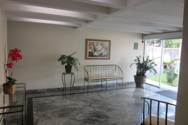 Apartamento Botafogo   D.Lange Imóveis em Campinas