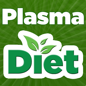 Plasma Diet - Blood type diet