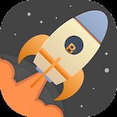 Download Full Boost Lite 1.1.3 APK