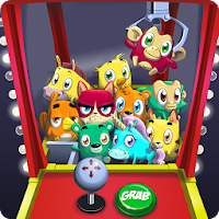 Prize Claw 2 For PC (Windows And Mac)