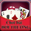 danh bai doi thuong & game bai