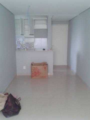 Apto 2 Dorm, Jardim Adriana, Guarulhos (AP3885)