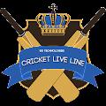 App Cricket Live Line apk for kindle fire