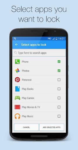 Download Anvi Folder Locker Free 12 - FileHippocom