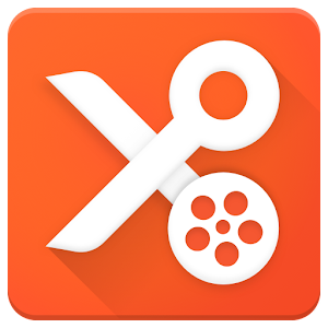 With video zip compressing your video, you can save more than 90% of the space! APK Icon