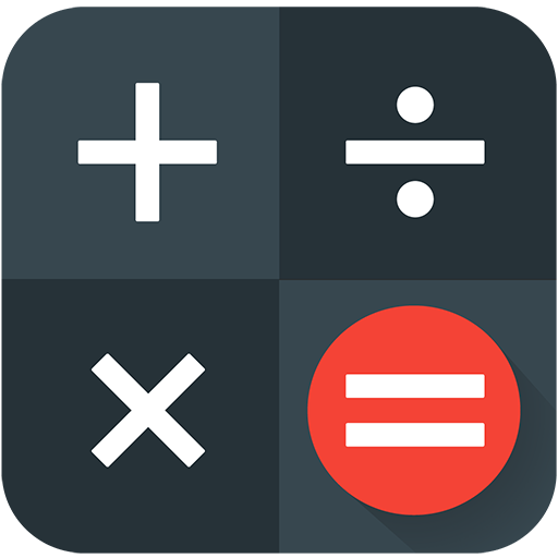 Calculator - Simple & Stylish APK Cracked Download