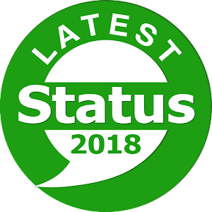 Download Status 2018 for Android