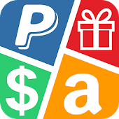 App InstaCash Earn GiftCards APK for Windows Phone