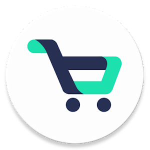 Family Shopping List Manager - No Ads New App on Andriod - Use on PC
