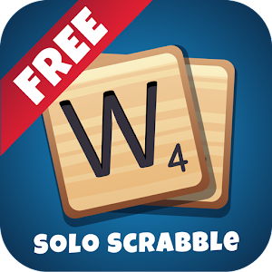 Wordmeister 😍 Scrabble Offline Solo Word Game 🏆 For PC / Windows 7/8/10 / Mac – Free Download