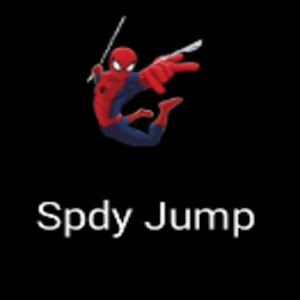 Spidy Jump file APK for Gaming PC/PS3/PS4 Smart TV