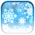 Snowflake Live Wallpaper file APK for Gaming PC/PS3/PS4 Smart TV