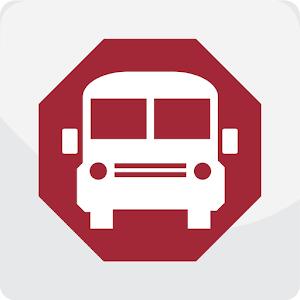 SafeStop For PC / Windows 7/8/10 / Mac – Free Download