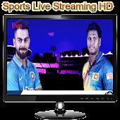 App India vs Sri Lanka Live HD Streaming apk for kindle fire