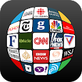 App Quick World News apk for kindle fire