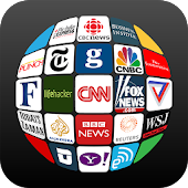 Download Quick World News APK for Laptop