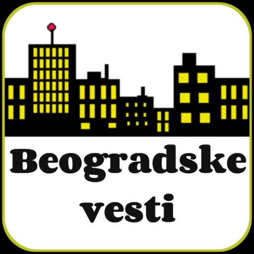 Android aplikacija Beogradske vesti na Android Srbija