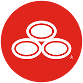 Download State Farm Pocket Agent® APK to PC