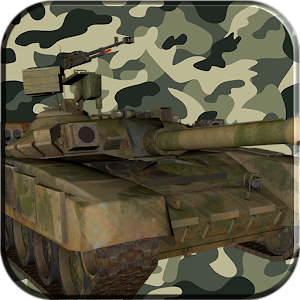 Download War's Craft Tank Edition For PC Windows and Mac