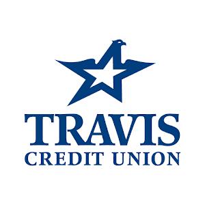 Travis CU For PC