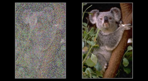 Nvidia AI Compensates for Your Poor Photography Skills by Erasing Noise From Images
